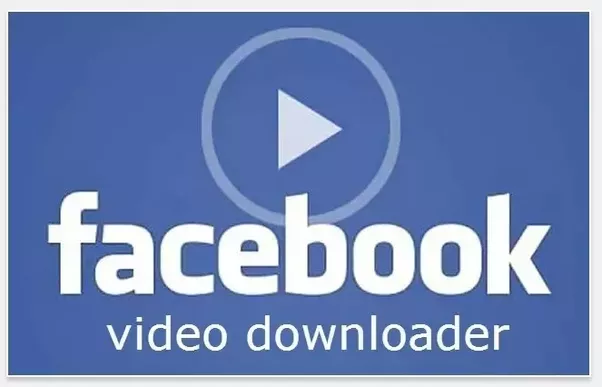 Facebook Video Downloader – How to Save Videos From Facebook | Facebook Download