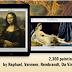 Louvre HD is Free Today- Access Thousands of Famous Paintings and Masterpieces of World Art