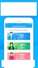 aplikasi untuk cek saldo jamsostek di hp android