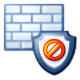 Free Download Software DefenseWall 3.22