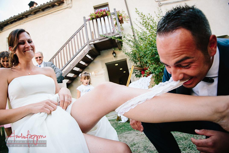 best italian documentary wedding photographer