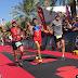 Atletismo | El barakaldés Xabier Tijero gana en su categoría el Ironman de Bahréin