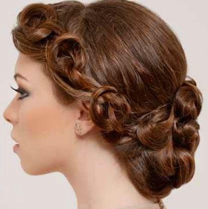 peinados-elegantes-nudos