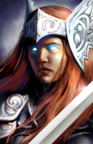 Lilura1 Baldur S Gate Enhanced Edition Siege Of