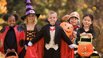 """Vários pastores condena participação de cristãos no Halloween: """"Celebração a satanás"""""""