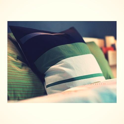 le monde de cath in d co et rayures. Black Bedroom Furniture Sets. Home Design Ideas
