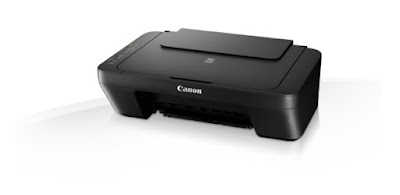 Canon PIXMA MG2540S Drivers Download