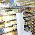 Walmart rolls out 'shelf-scanning' robots