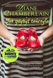 http://lubimyczytac.pl/ksiazka/4037040/jak-gdybys-tanczyla