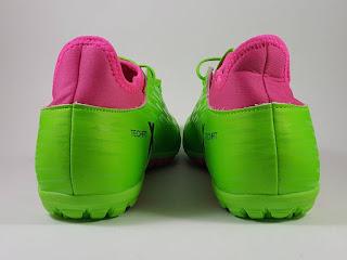Adidas X 16.3 Futsal Green Sepatu Futsal , jual futsal adidas , adidas x 2016, x16.3 turf, harga futsal adidas 2016