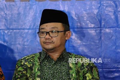 Muhammadiyah: Mengaitkan Wahabi dengan Terorisme tidak Relevan