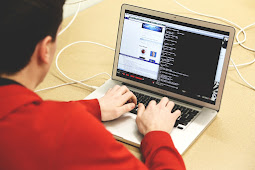 Cara Mengatasi Spam Link pada Blog