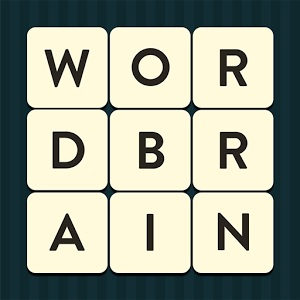 Download WordBrain Mod Apk v1.20.1 (Mod Hints/Ads-Free) For Android