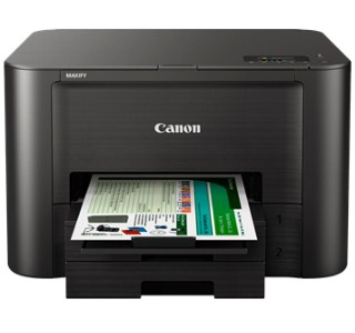 Canon MAXIFY iB4000 Driver Download and Review