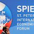 Venezuela afianza nexos con Rusia en foro de San Petersburgo