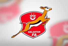 RedOne dan Al Hamra Penaja Utama Pasukan Kelantan 2017