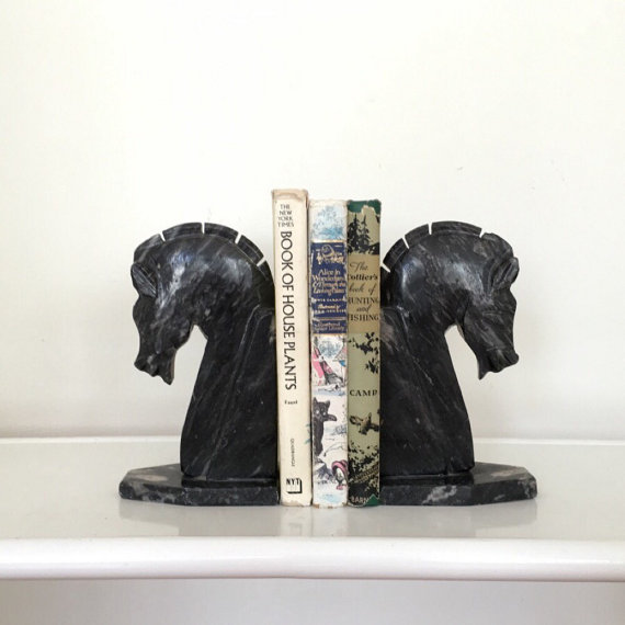 Marble finds Etsy round-up