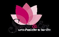 logo_savoir&Etre