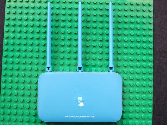 https://gearvita.com/xiaomi-mi-4q-wireless-router-three-antennas-2-4-ghz-450mbps.html