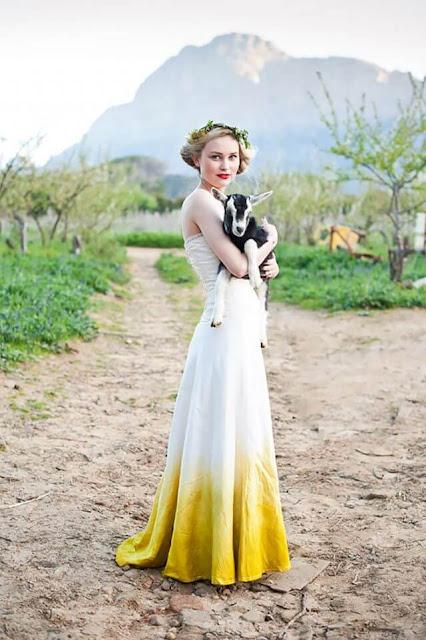 Stylish ,Wedding Dresses 2017 ,bridal robes