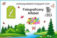https://misiowyzakatek.blogspot.com/2018/11/fotograficzny-alfabet-z_10.html