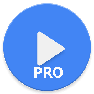 MX Player PRO v1.10.58 Patched APK (No ADS + AC3/DTS)