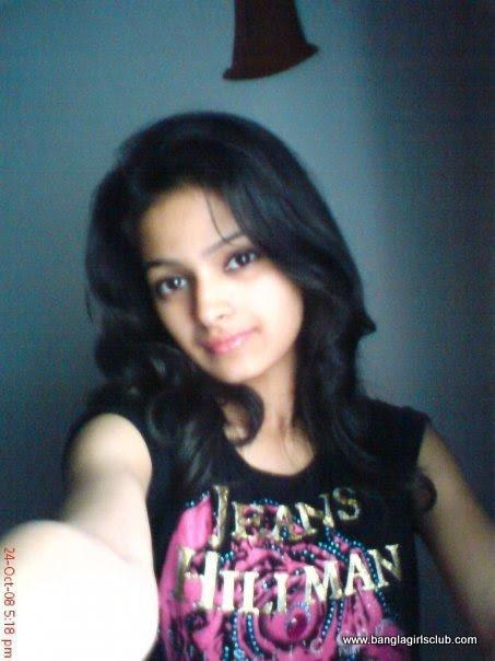 Beautiful Bangladeshi Girl  Sexyblogger-9718