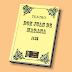 Don Juan de Marana o la Caída de un Ángel  1836 Teatro libro gratis