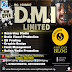 (Sponsor advert)Music Artistes!! Produce A Song For As Low As 10,000 Naira At Dmi Studio  (Get In Here)