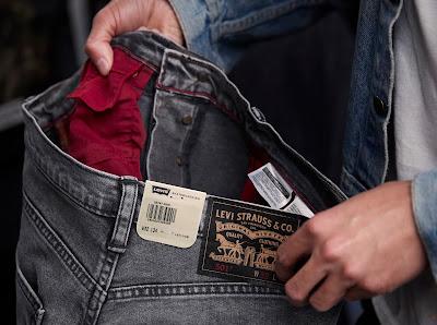 Levi's Skateboarding, Levi's, CPH OPEN, Skateboarding, liveinlevis, jeans, lifestyle,