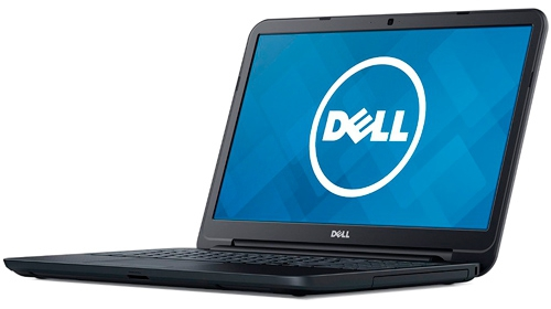 Dell Inspiron 3531 driver and download