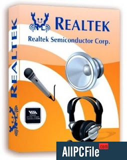 Realtek-High-Definition-Audio-Driver-For-Windows-10
