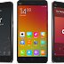Cara Flash Xiaomi Mi4 CDMA/WCDMA/LTE Via Fastboot