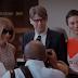 Ένα ξεχωριστό ντοκιμαντέρ για το Met Gala | The First Monday in May