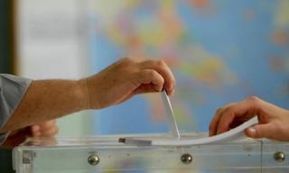 Θα πάει σε πρόωρες εκλογές ο Τσίπρας;