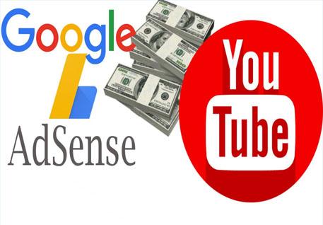 Chia Sẻ Khóa Học, Tài Liệu Kiến Tiền Hiệu Quả Trên Youtube
