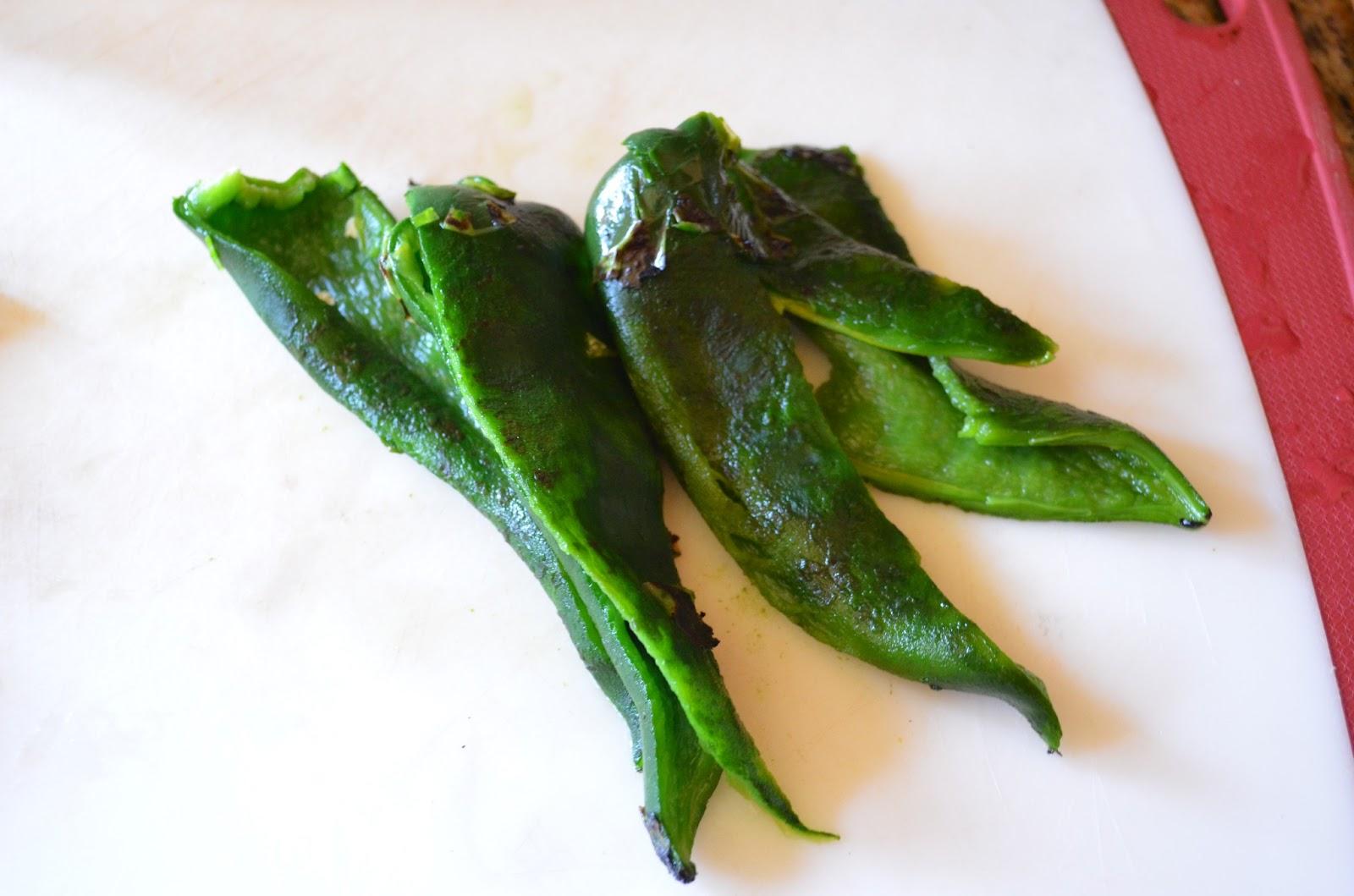 Chicken-Chili-Verde-With-Avocado-Dice-Poblano-Chili.jpg