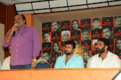 Yevaru movie press meet photos-thumbnail-18