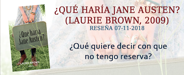 https://inquilinasnetherfield.blogspot.com/2018/11/resena-by-mb-que-haria-jane-austen-laurie-brown.html