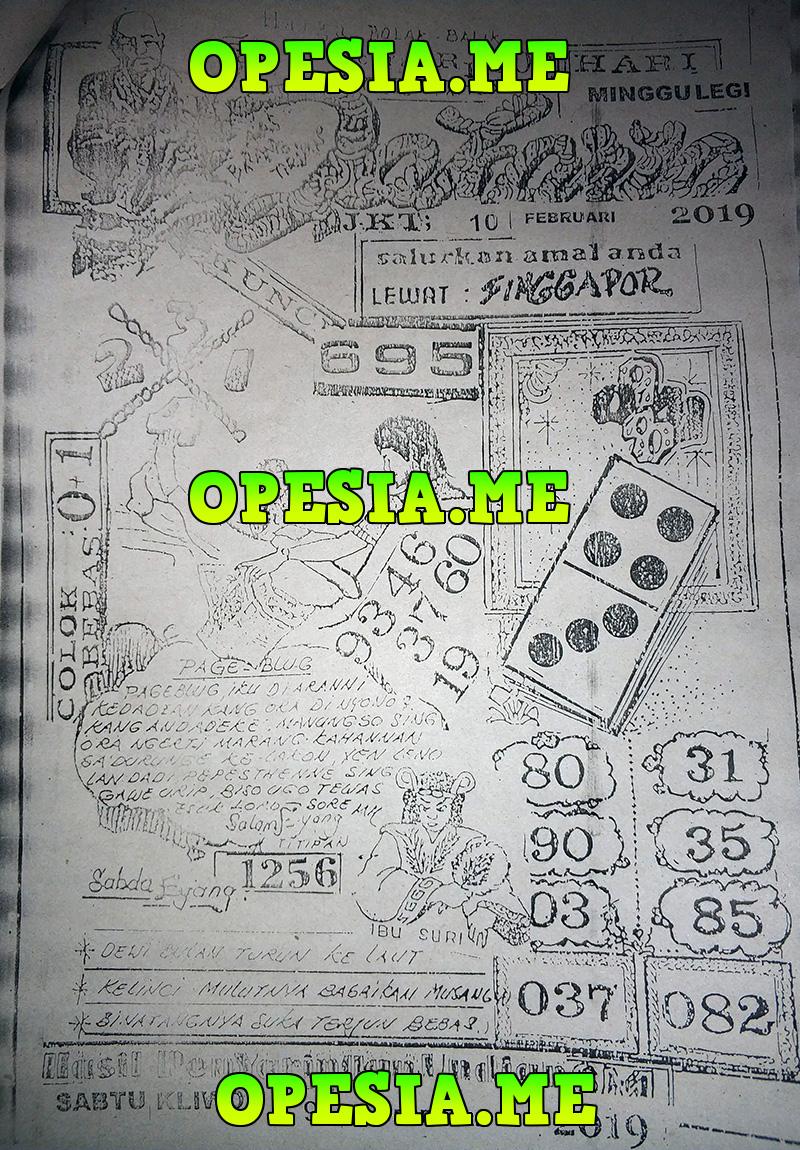 kode asli bandar togel hongkong