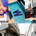 Singer Banky W Celebrates 37th Birthday In New Massive Duplex Building In Lekki