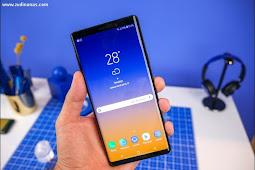 Rekomendasi 6 Smartphone Flagship Baru Terbaik 2018