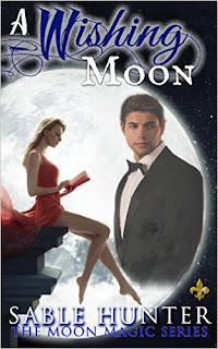 http://www.amazon.com/Wishing-Moon-Magic-ebook/dp/B00OWQT3I8/ref=la_B007B3KS4M_1_27?s=books&ie=UTF8&qid=1449523373&sr=1-27&refinements=p_82%3AB007B3KS4M