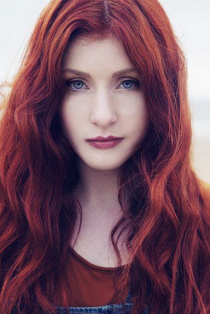 Moda Cabellos: Cortes de pelo y peinados para mujeres con ...
