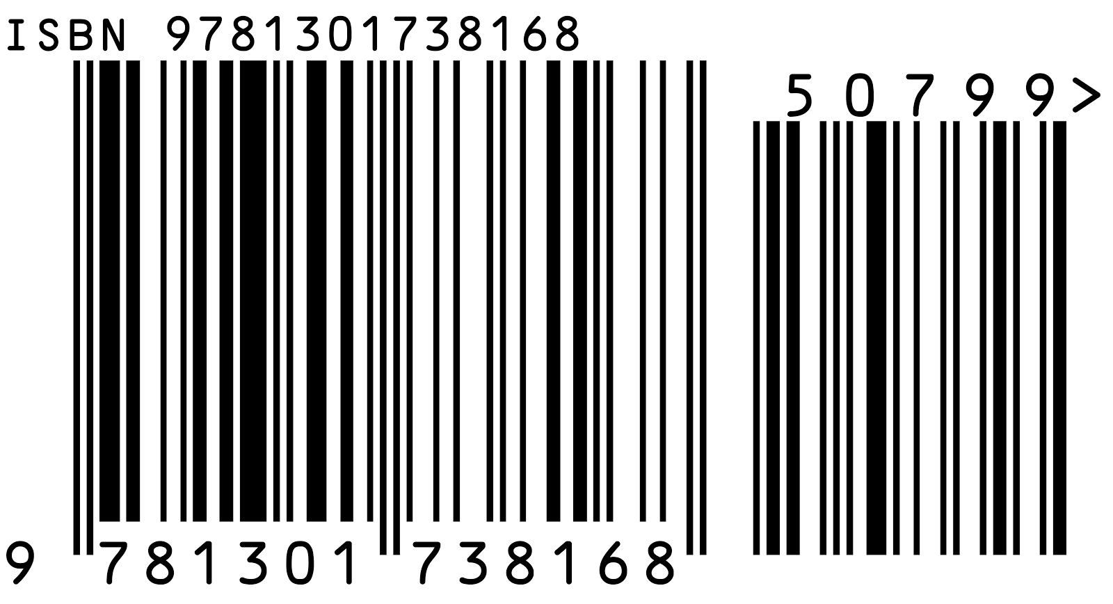 Images of Book Barcode - www industrious info
