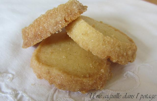 sablés-diamants-vanille-Pierre-Hermé