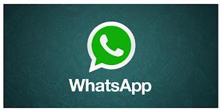 Trucos para espiar el WhatsApp de una persona