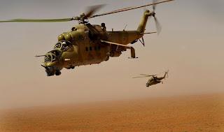 طيران الجيش العراقي يقتل 15 عنصر من داعش الوهابي غرب الانبار