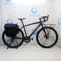29_rockford_united_touring_bike