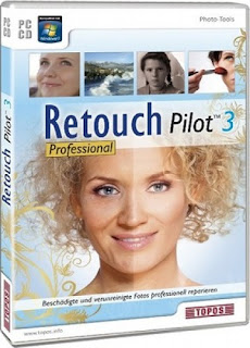 Retouch Pilot 3.10.2 Crack+ Serial Key FREE Download